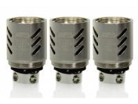 Steamax TFV8 V8-Q4 Quadruple Head 0,15 Ohm 3er-Pack