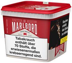 MARLBORO Crafted Selection Tobacco Dose
