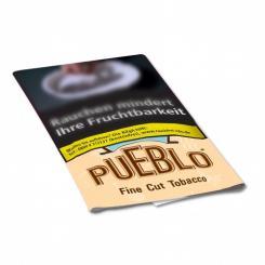 Pueblo Classic Pouch