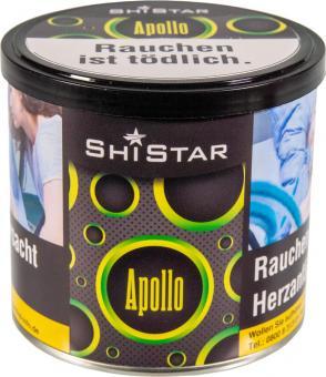 """Shistar """"Apollo"""""""