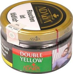 Adalya RF Double Yellow Dose