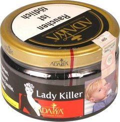 Adalya Lady Killer Dose