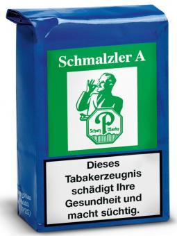 Pöschl Schmalzler A
