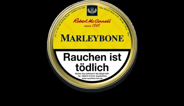 McConnell - Heritage - Marleybone 50g/100g