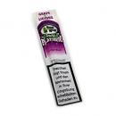 Bluntwrap Double Platinum Grape-A-Licious
