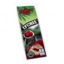 Juicy Blunts Double Lychee