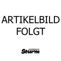 "ego green ""Schwarze Kirsche"" - eLiquid"