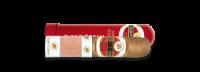 Flor de Copan - Classic - Short Robusto Tube
