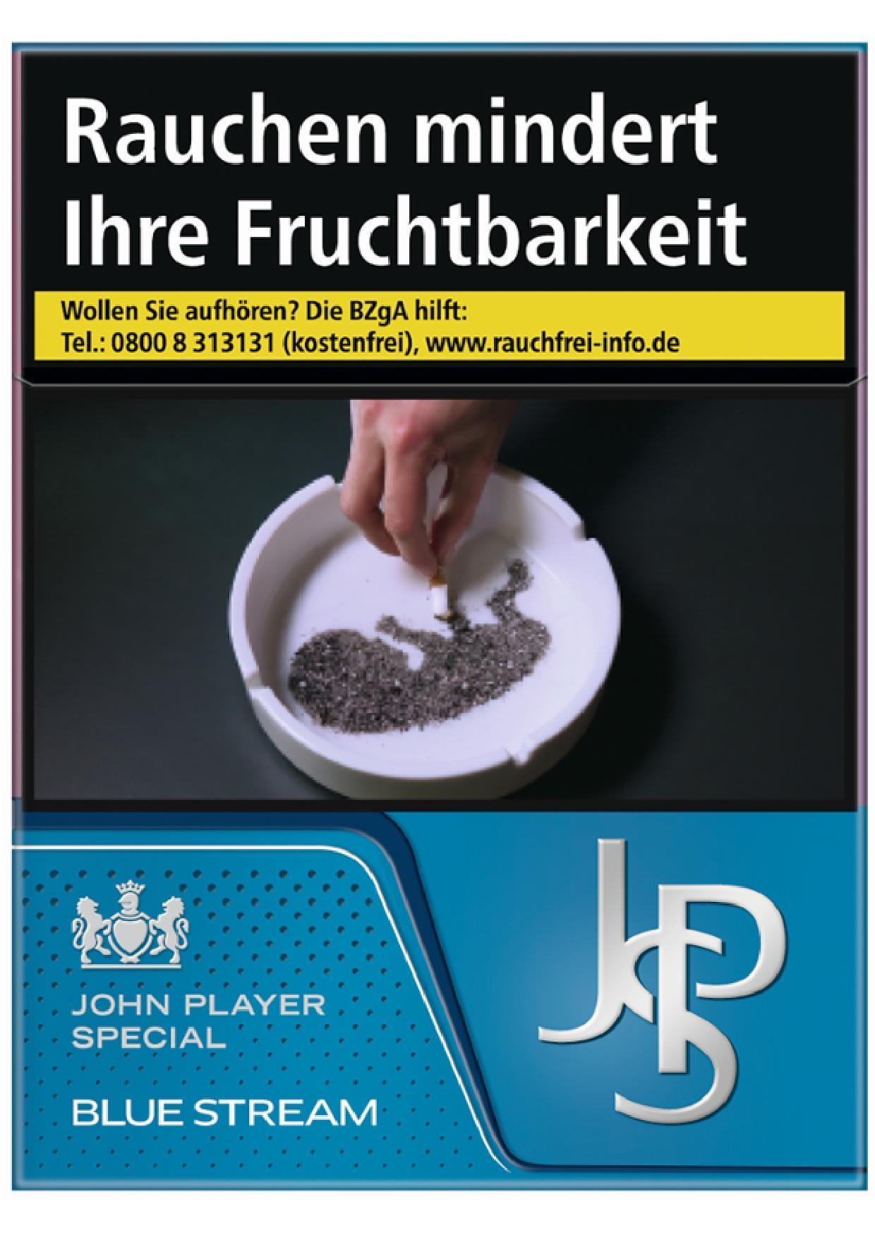 Deutschland zigaretten black devil Buy cheap