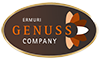 Ermuri Genuss Company