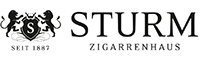 Zigarrenhaus Sturm